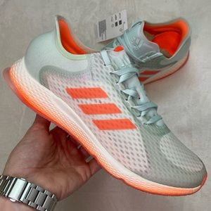 Adidas Wmns Focus BreatheIn Sz 6 NEW IN BOX